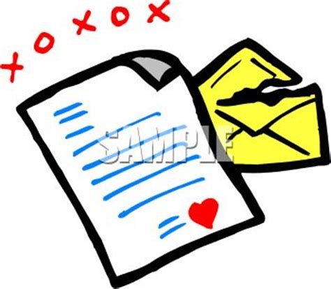 How to Write a Love Letter to your future husband - Chastity
