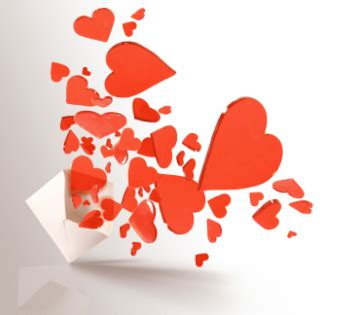 How to write a love letter to your husband
